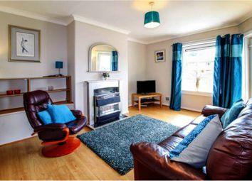 Thumbnail 2 bed flat for sale in Gilmerton Road, Edinburgh