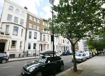 Thumbnail 2 bed duplex to rent in Powis Square, Notting Hill, London