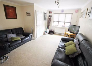 Briar Cottages, Borehamwood, Herts WD6. 3 bed terraced house