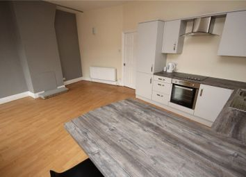 Thumbnail 3 bed flat to rent in Shaw Road, Newhey, Rochdale, Greater Manchester