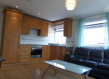 Thumbnail 2 bed flat to rent in Chapel Street, Birdwell, Barnsley