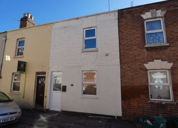 Thumbnail 2 bed terraced house for sale in Hopewell Street, Tredworth, Gloucester