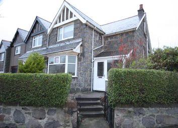Thumbnail 2 bed flat to rent in Deemount Avenue, Aberdeen