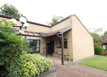 2 bed property for sale in The Maltings, Norton Hall Farm, Letchworth Garden City SG6