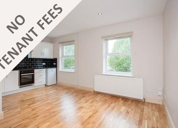 Thumbnail 1 bed flat to rent in Lordship Lane, London