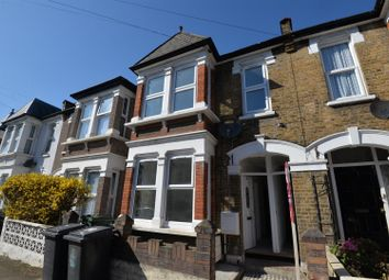 2 bed maisonette to rent in Moyers Road, Leyton, London E10