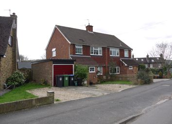 Thumbnail 3 bed semi-detached house to rent in Anchor Lane, Hemel Hempstead