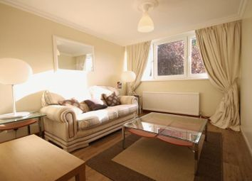 Thumbnail 5 bed flat to rent in The Platt, Putney