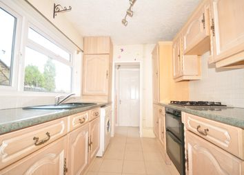 Thumbnail 3 bed terraced house to rent in Malling Road, Snodland