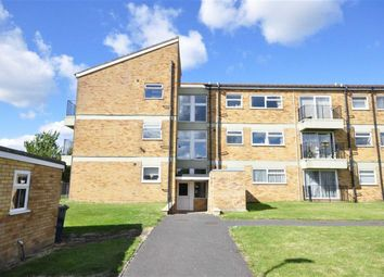 Thumbnail 1 bed flat to rent in Golden Vale, Churchdown, Gloucester