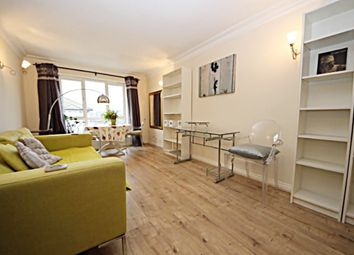 Thumbnail 2 bedroom flat to rent in Canbury Park Road, Kingston Upon Thames