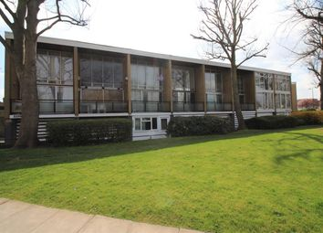Thumbnail 2 bed flat to rent in Ashmore Court, Heston