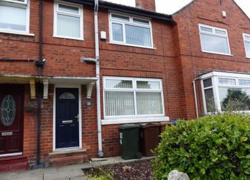 Thumbnail 3 bed property to rent in Boarshaw Road, Middleton, Manchester