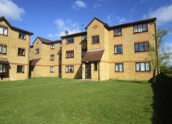 Thumbnail 1 bed flat to rent in Lowestoft Drive, Cippenham, Berkshire