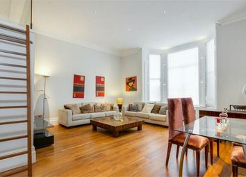 Thumbnail 1 bedroom flat to rent in Queens Gate Place, London, United Kingdom