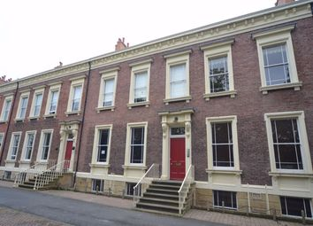 Thumbnail 1 bed flat to rent in The Esplanade, Ashbrooke, Sunderland, Tyne And Wear