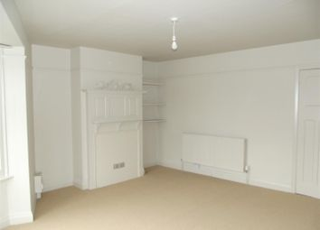 Thumbnail 1 bed flat to rent in Portland Road Industrial Estate, Portland Road, Hove
