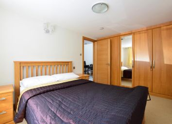 b0b13bc9e42b6 A larger local choice of properties to rent in Stanmore, London ...