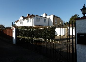 3 bed property to rent in Coombe Lane, Bristol BS9
