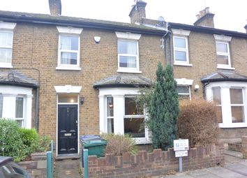 Thumbnail 2 bed terraced house to rent in Florence Street, Hendon