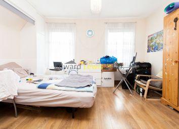 1 bed flat to rent in Asplins Road, London N17