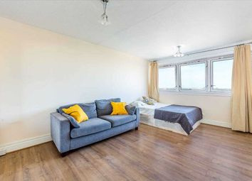 Room to rent in Hind House, Hornsey Road, London N7