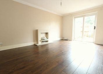 Thumbnail 3 bed property to rent in Caplestone Close, Washington