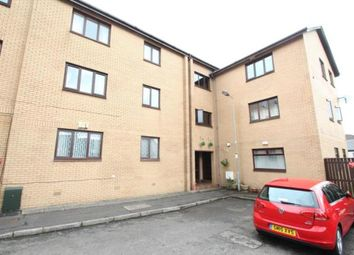 Thumbnail 3 bed flat for sale in Rose Street, Kirkintilloch, Glasgow, East Dunbartonshire