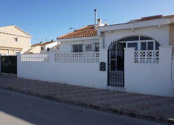 Thumbnail 2 bed bungalow for sale in Los Narejos, 30710 Los Alcázares, Murcia, Spain