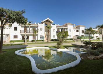Thumbnail 2 bed apartment for sale in Alcaidesa Golf & Beach, Close To Golf And Beach- Free Viewingtrip, Spain