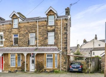 Thumbnail 5 bed end terrace house for sale in Woborrow Road, Heysham, Morecambe, Lancashire