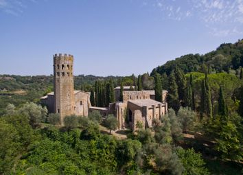 Thumbnail 18 bed château for sale in Orvieto, Terni, Umbria, Italy