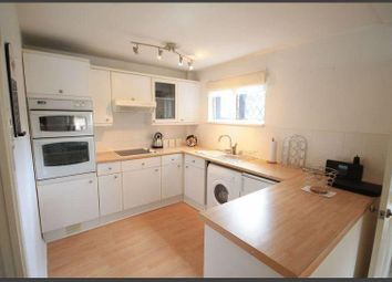 Thumbnail 1 bed semi-detached house to rent in Appian Way, Alvaston, Derby