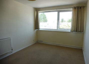 Thumbnail 1 bed flat to rent in The Ramparts, Stamford Lane, Plymstock, Plymouth