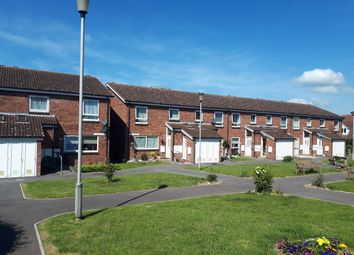 Thumbnail 2 bedroom flat for sale in Nicholas Court, Chelmsford