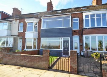 Thumbnail 4 bed property for sale in Kingsway, Cleethorpes