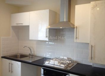Thumbnail 4 bed shared accommodation to rent in Smithdown Road, Liverpool