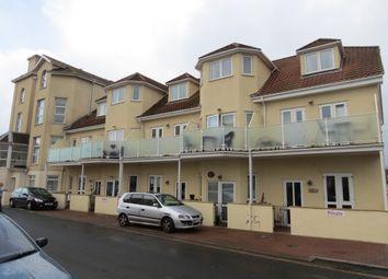 1 bed flat to rent in Esplanade Road, Paignton TQ4