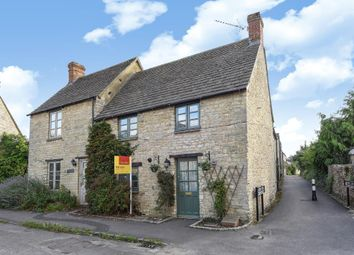Thumbnail 3 bed cottage for sale in Middletown, Hailey, Witney