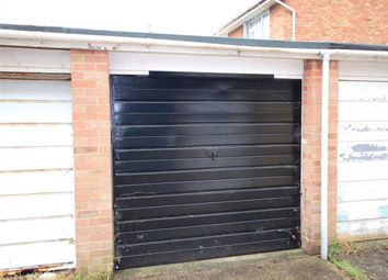 Thumbnail Property to rent in Hudson Close, Worthing