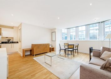 Thumbnail 2 bed flat to rent in Romney House, 47 Marsham Street, Westminster, London
