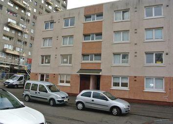 Thumbnail 2 bedroom flat to rent in Cedar Street, Glasgow