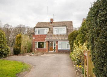 Thumbnail 5 bed detached house for sale in White Horse Lane, Otham, Maidstone