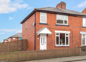 3 bed property to rent in Church Street, Ince, Wigan WN3