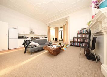 Thumbnail 1 bed flat to rent in Hamilton Terrace, St Johns Wood, London