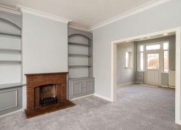 3 bed semi-detached house for sale in Gander Green Lane, Sutton SM1
