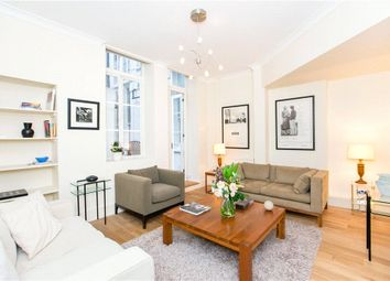 Courtfield Gardens, London SW5. 2 bed flat for sale
