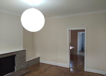 Thumbnail 3 bed property to rent in Vaal Street, Barnsley
