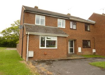 Thumbnail 3 bed end terrace house for sale in Hopes Grove, High Halden