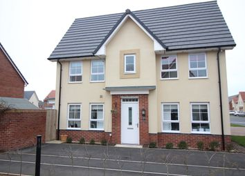 Thumbnail 3 bed end terrace house for sale in Hawthorn Drive, Thornton, Thornton-Cleveleys, Lancashire
